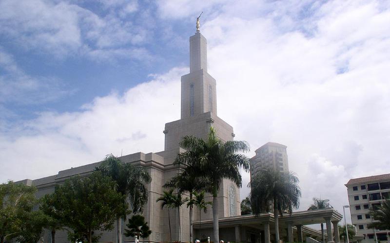 templo SantoDOm.jpg
