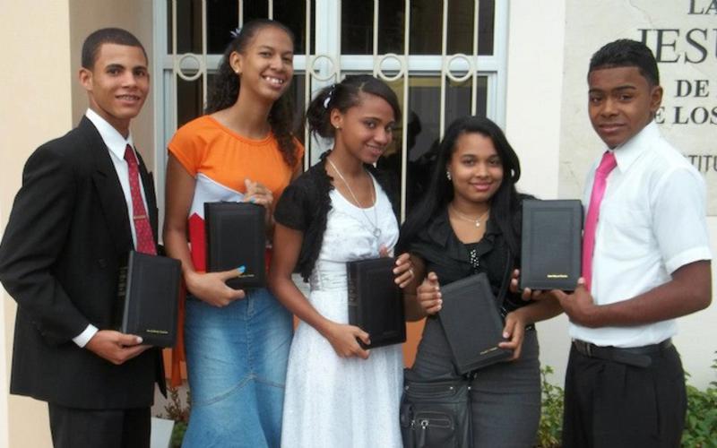 Jovenes de la Estaca Navarrete-Cuadruples 725x435.jpg