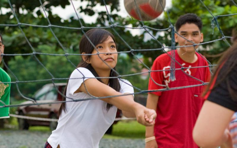 Youth-Activity-Site-Hero.jpg