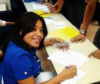 Hna. Clara Gutierrez.jpg