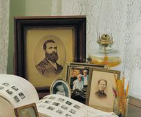 photo-album-framed-photos-ancestors-147894-gallery.jpg