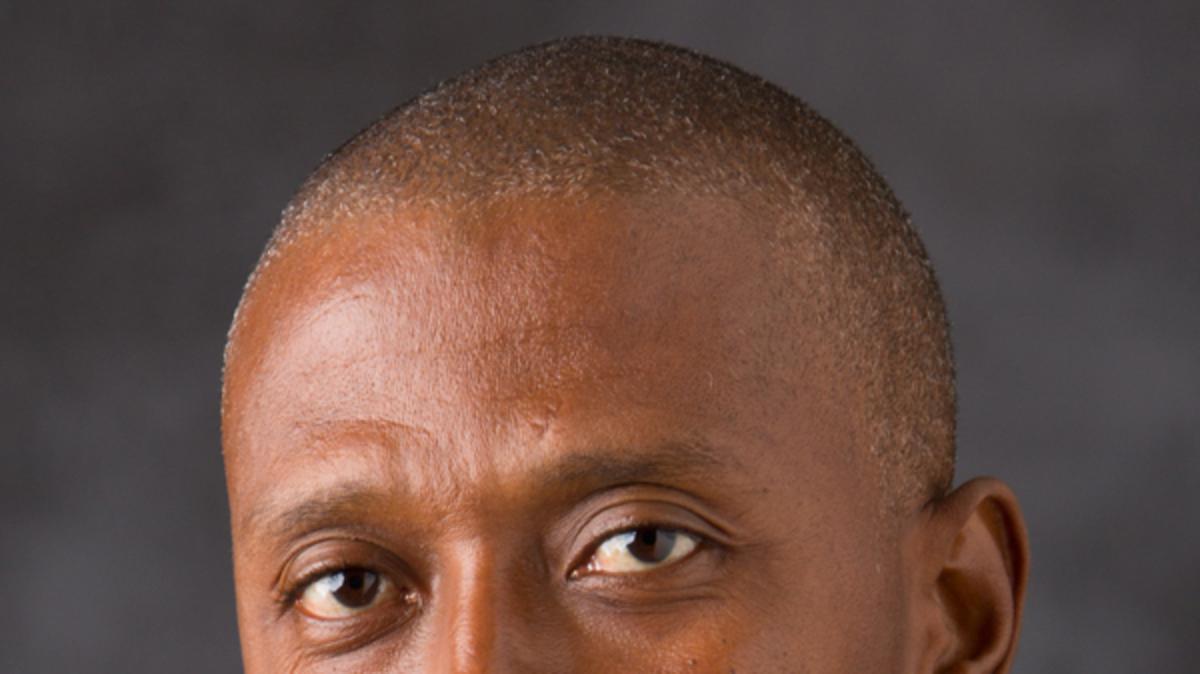 Elder Bien-Aimé nombrado a los Setenta