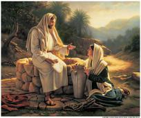 036-036-Jesus-And-The-Samaritan-Woman-med.jpg