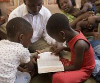 family-scripture-study-208903-gallery.jpg