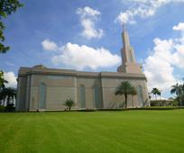 santo-domingo-mormon-temple30.jpg