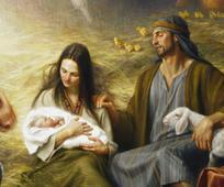 savior-is-born-painted-nativity_1174417_inl.jpg
