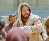 jesus-christ-good-shepherd-1402876-gallery.jpg