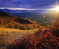 sunset-autumn-utah-valley-988463-gallery.jpg