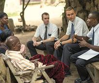 mormon-missionaries-teaching-ghana_1264621_inl.jpg