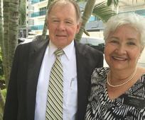Elder y Hermana Nielson.jpg