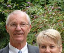 Elder y Hermana Sorensen.jpg