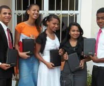 Jovenes de la Estaca Navarrete-Cuadruples x435.jpg