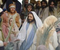 bible-videos-jesus-triumphal-entry-1426717-print.jpg