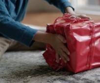 #ОсветиЭтотМир: Рождественское видео послание на lds.ru