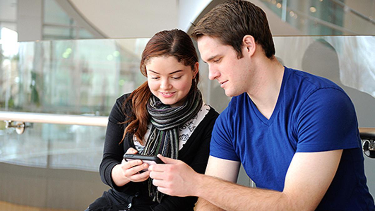 «Еженедельно для молодых взрослых» - новый раздел для молодыми взрослых