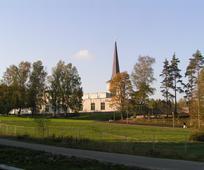 Временные изменения в храмовом служении по всему миру
