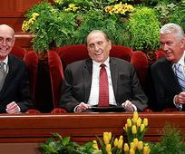 580-lds-first-presidency.jpg
