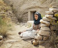 bible-videos-empty-tomb-mary-1426754-print.jpg