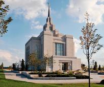 Kijevas templis