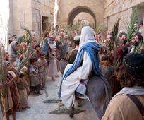 В ходе воскресной утренней сессии Генеральной конференции состоится всемирное торжественное собрание с возглашением осанны