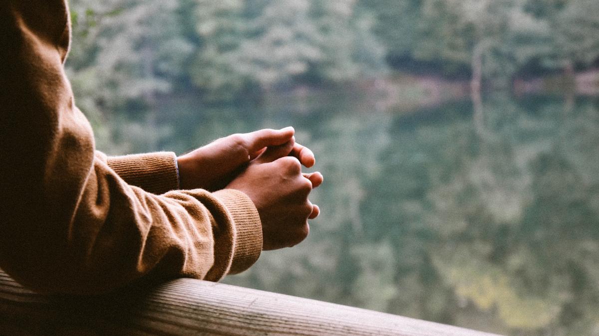 #СлушайЕго своим сердцем, а не ушами