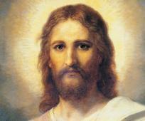 portrait-jesus-christ-heinrich-hofmann