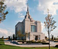 kyiv-ukraine-temple-lds-774302-wallpaper.jpg