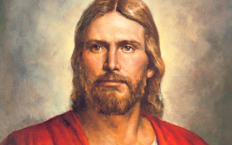 240: Иисус Христос