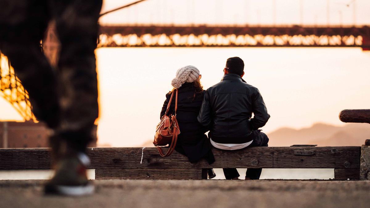 5 советов о том, как найти любовь в 2019 году
