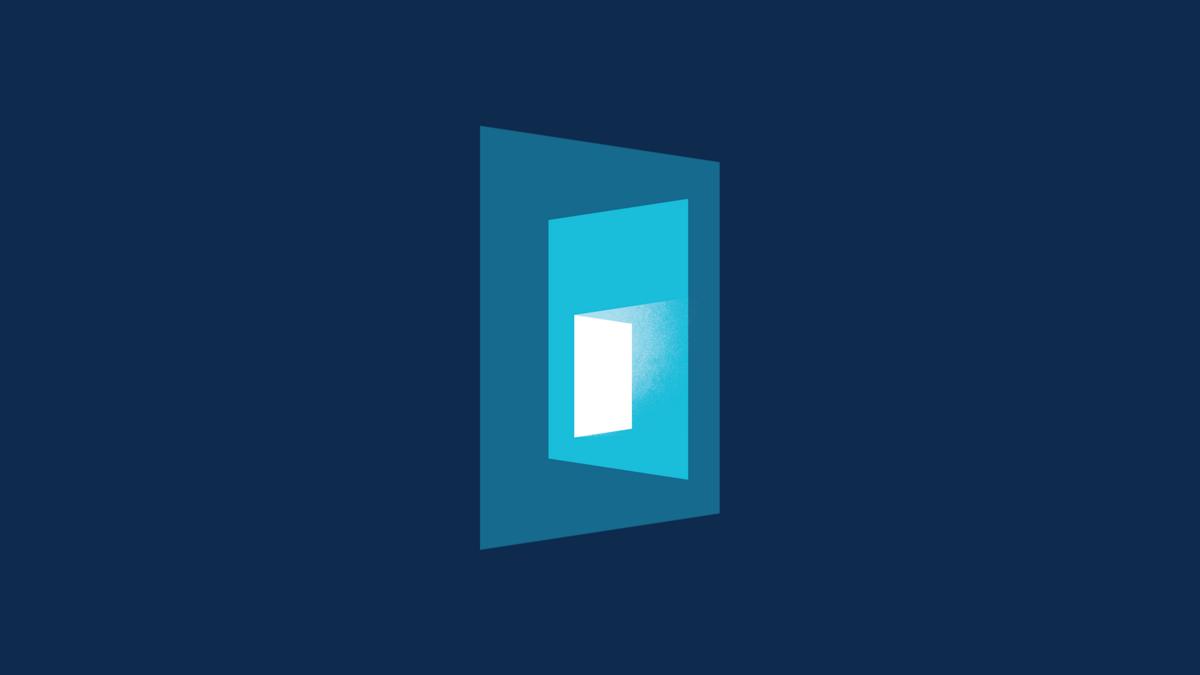 YSA logo 2020