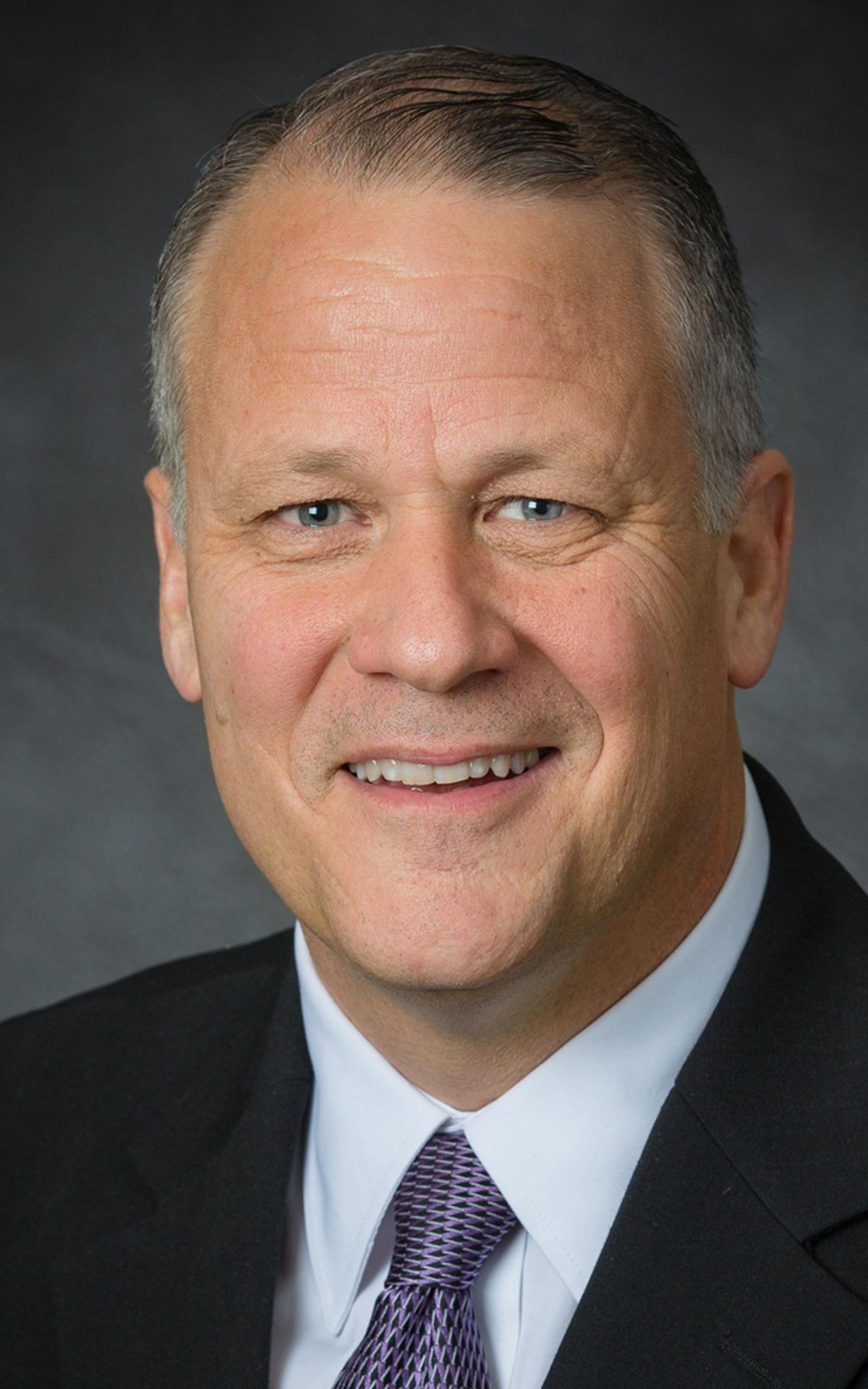 David P. Homer, Zwitserland