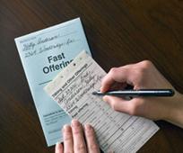 fast offering envelope.PNG