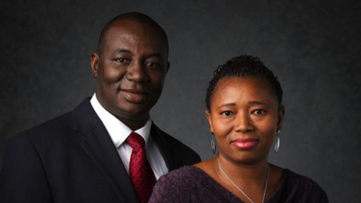 L'interrégion d'Afrique de l'Ouest accueille un Nouveau DTA