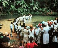 Historic- Nigerian baptism.JPG