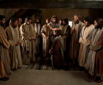 jesus-chooses-twelve-apostles-949107-mobile.jpg