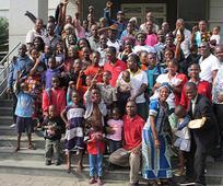 Liberia at the temple.jpg