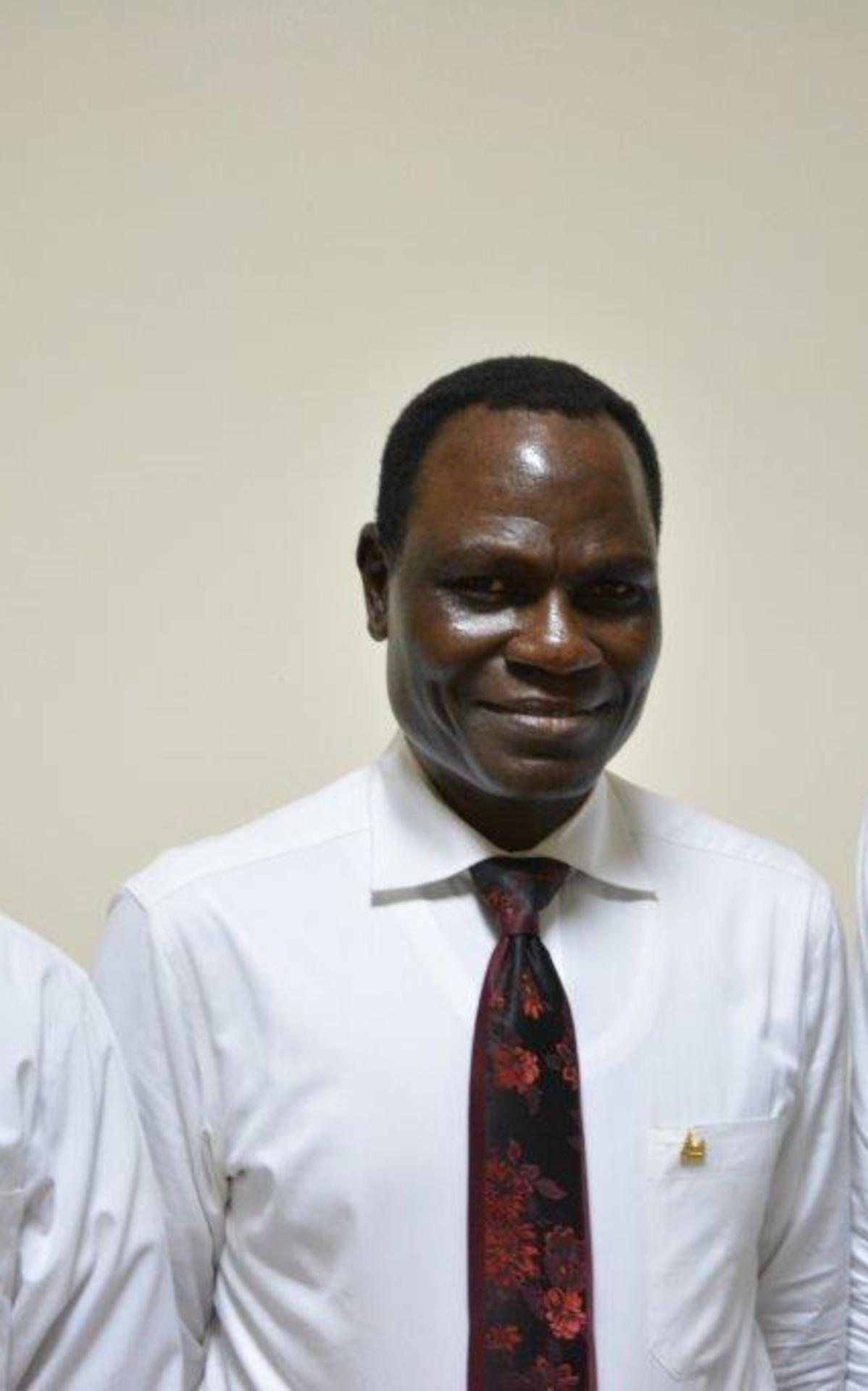 Lome Togo Stake Presidency.jpg