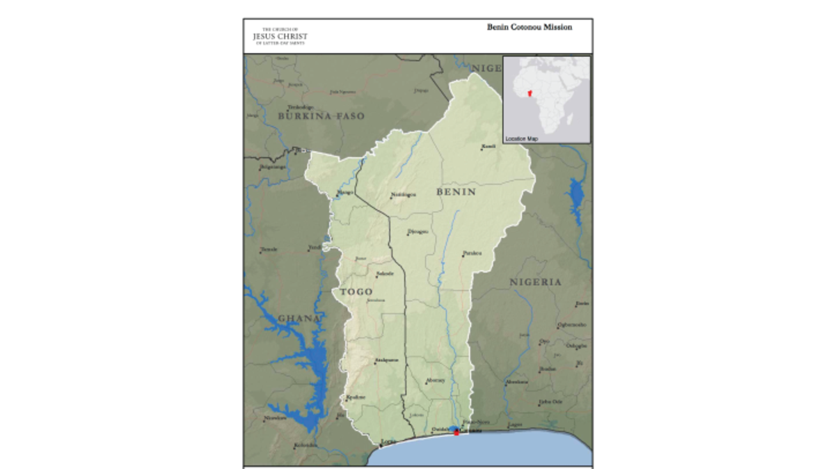 Benin-Cotonou-map.png