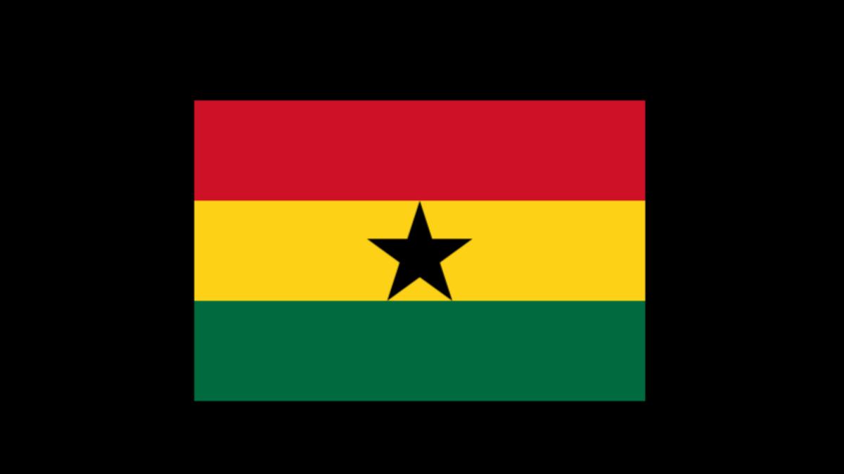 Mission Ghana Kumasi