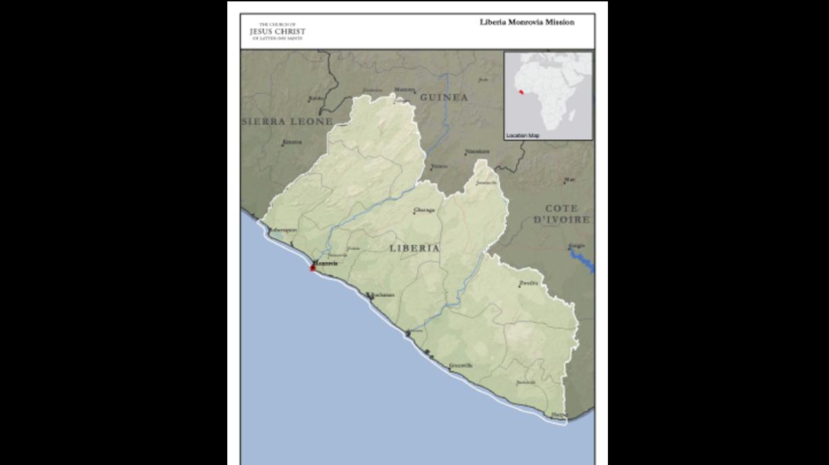 Liberia_Monrovia_Mission-map.png