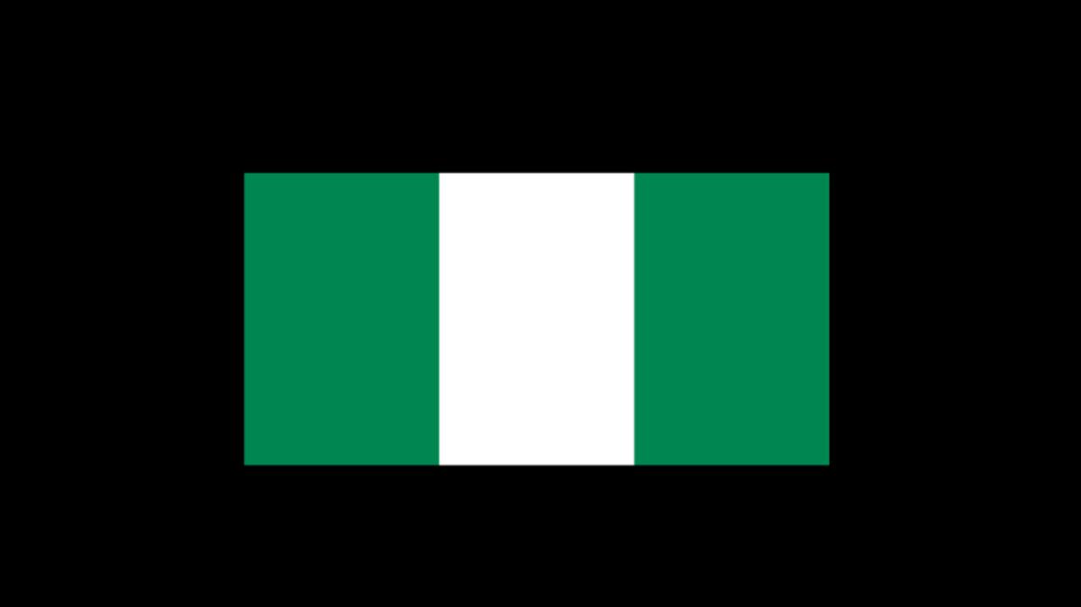 Mission Nigeria Owerri