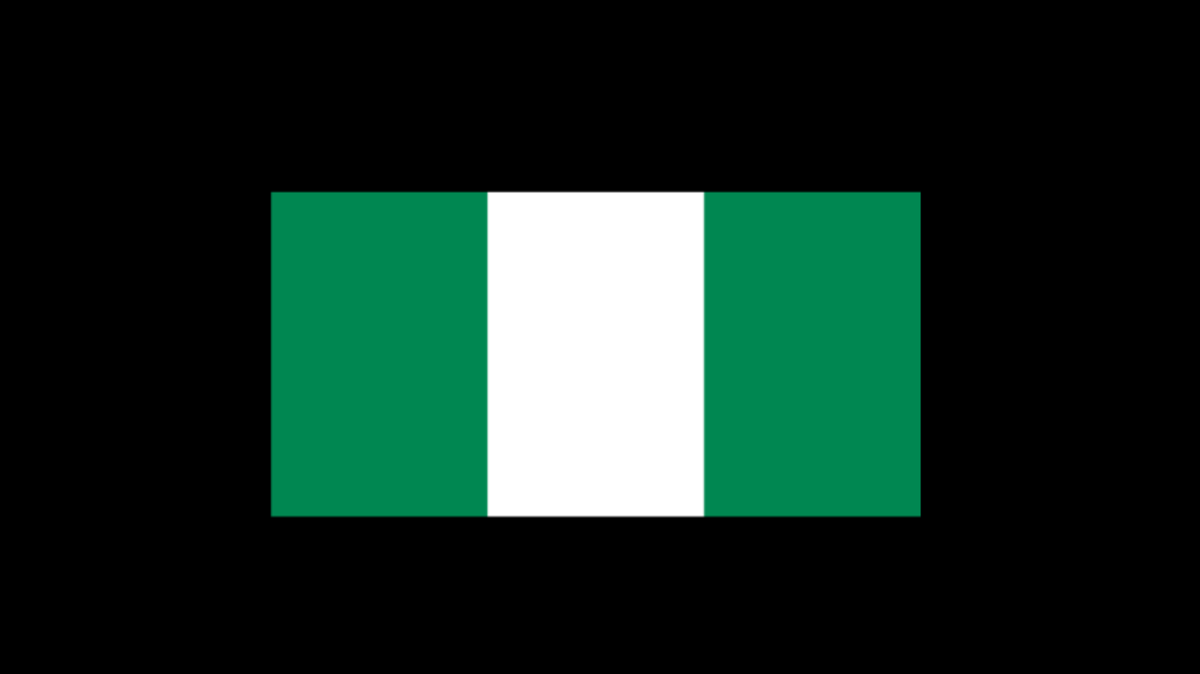 Mission Nigeria Calabar