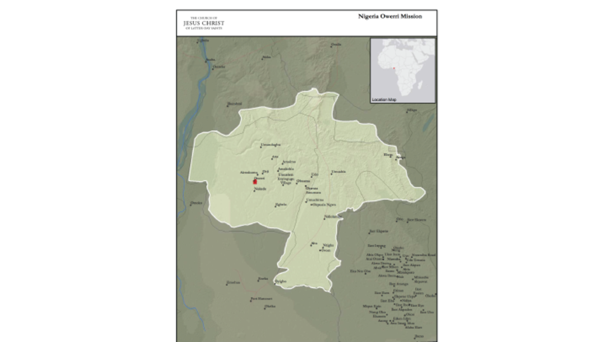 Nigeria-Owerri-map.png