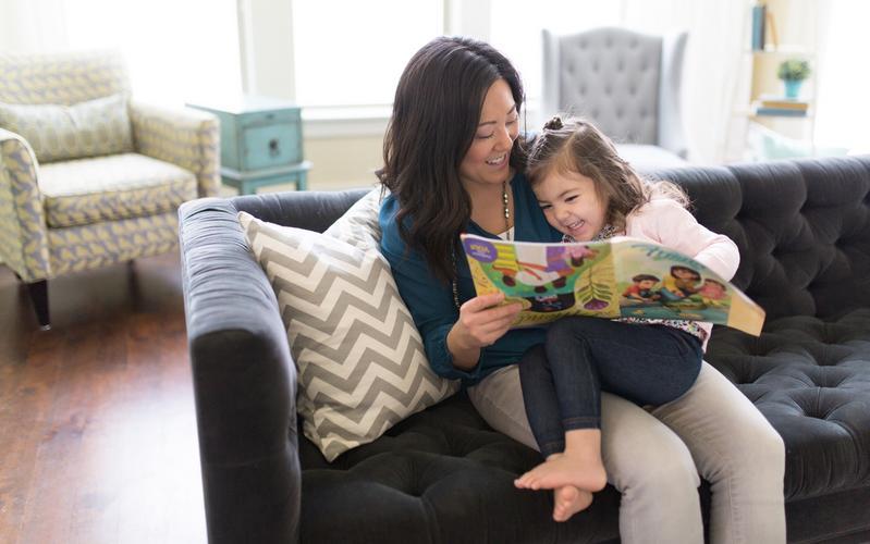 นิตยสาร 'เพื่อนเด็ก' จะไประดับสากลในปีที่ 50 ด้วยเนื้อหาสาระส่งตรงถึงเด็กทั่วโลก