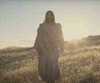 Các Vị Tiên Tri Dẫn Dắt Chúng Ta đến với Đấng Ky Tô