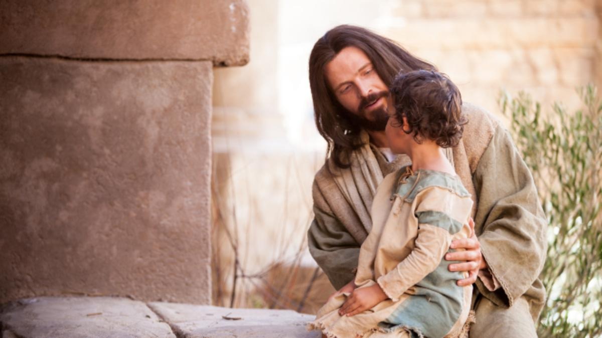 jesus-with-young-child.jpg