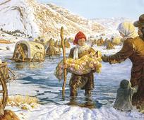 pioneers-crossing-river-37725-gallery.jpg