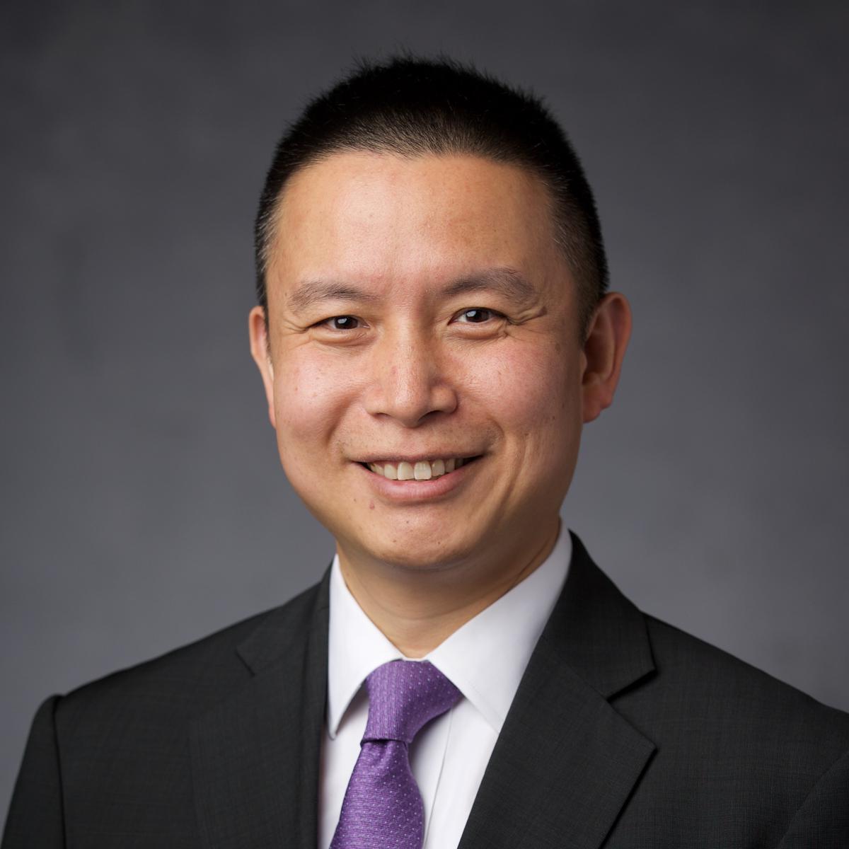 亞洲區域領袖訊息:成員及傳教士攜手合作的力量