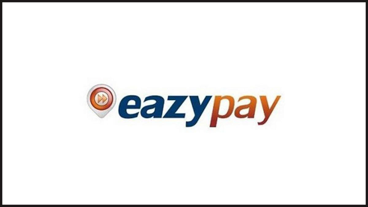 easypay Tutorial