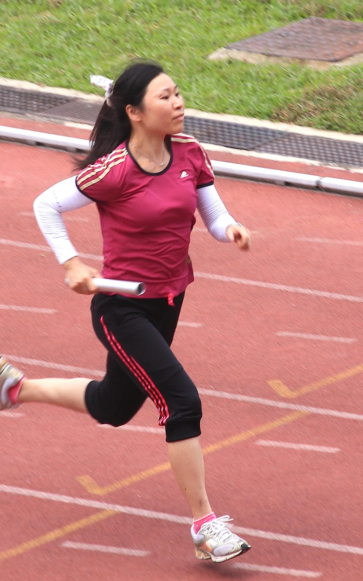 e0909-sport-09.jpg